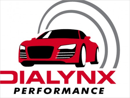 Dialynx_Performance4
