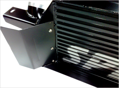 intercooler article