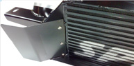 spec-r intercooler img