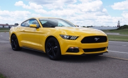 2015-ford-mustang-performance-22