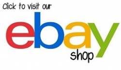 ebay_shop_graphic_5_medium