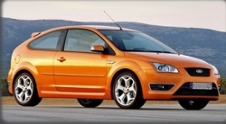 ford-focus-st225