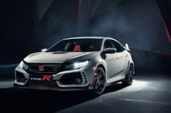 honda-civic-type-r9